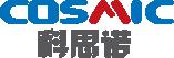 四川科思诺新材料科技有限公司